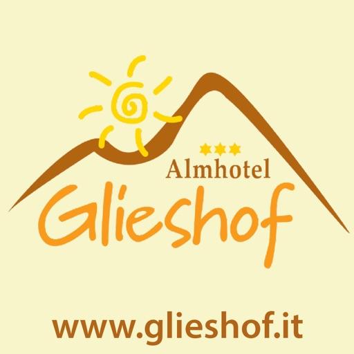 Glieshof Almhotel