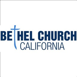 Bethel Church California