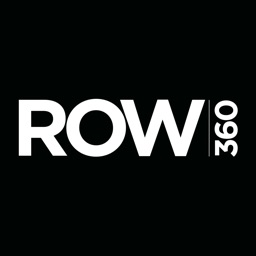 Row360 – The global rowing magazine