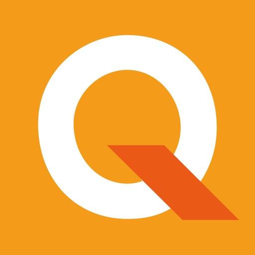 オンラインチャット支援ツール「LinQ」