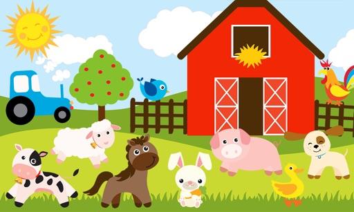 Quiz of Animals
