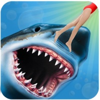 Codes for Angry Shark 3D. Attack Of Hungy Great White Terror on The Beach Hack