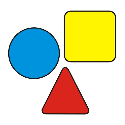 Puzzle Cube 3x3
