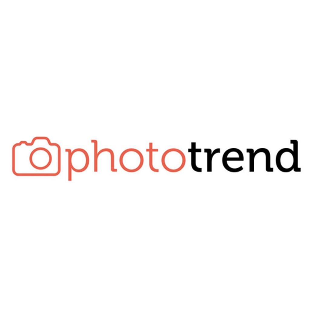 Phototrend