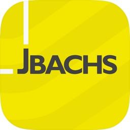 JBACHS