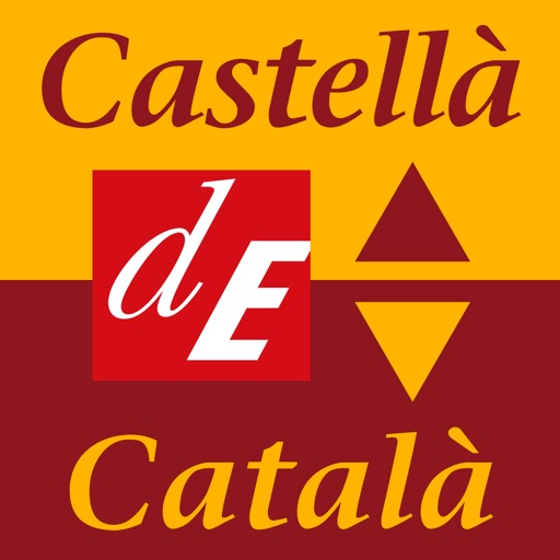 Compact Spanish-Catalan Catalan-Spanish Dictionary from Enciclopèdia  Catalana by ENCICLOPEDIA CATALANA SAU
