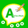 ClassMade, Student Class Timetable with homework, chat, club, news, forums, jobs, events
