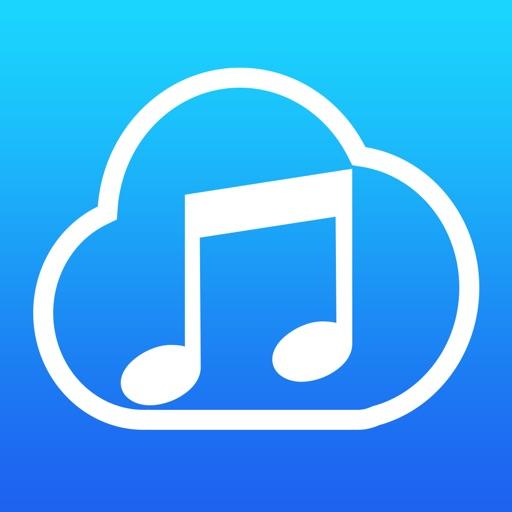 Utelia - Dropbox FLAC & MP3 Music Player by KEMAL OZTAY