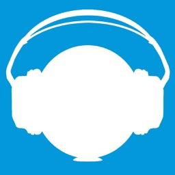 Radio-Live