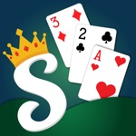Solitaire for iPhone & iPad Free