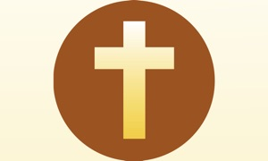 Religious Leaders Info