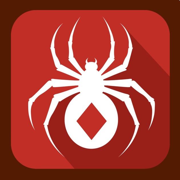 Edderkop Kabale Spil Classoc Sjovt Kortspil Gratis i App Store