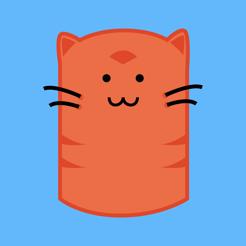 Meowzr