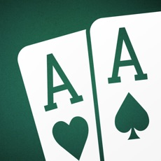 Activities of Heads Up: All In (1-on-1 Poker)
