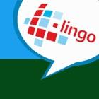 L-Lingo アラビア語を学ぼう icon