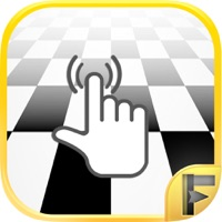 Codes for Guitar Rock & Piano Music Tiles Free - Don't Tap The White Tile Hack