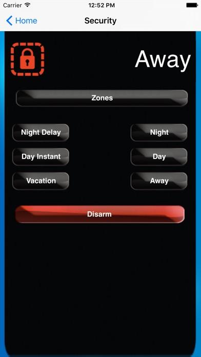 Screenshot for SnapLink Mobile in Jordan App Store