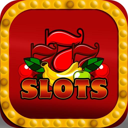 777 Double Slots Jackpot Free - Free Amazing Game