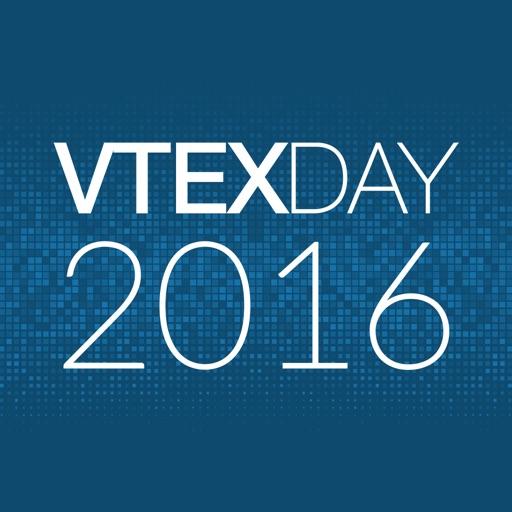 VTEX DAY 2016