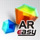 AR easy icon