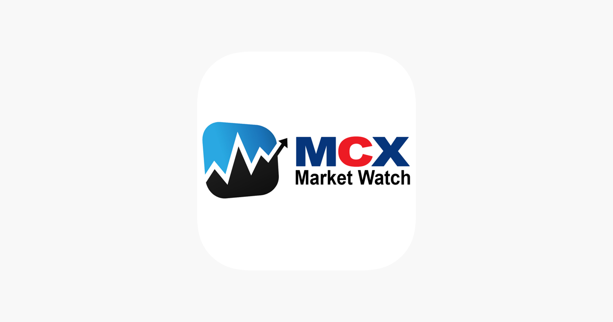 live commodity market watch software free download for mobile
