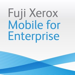 IGA Mobile for Enterprise