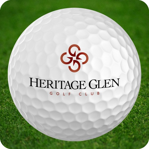 Heritage Glen Golf Club