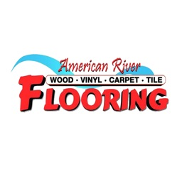 American River Flooring by DWS