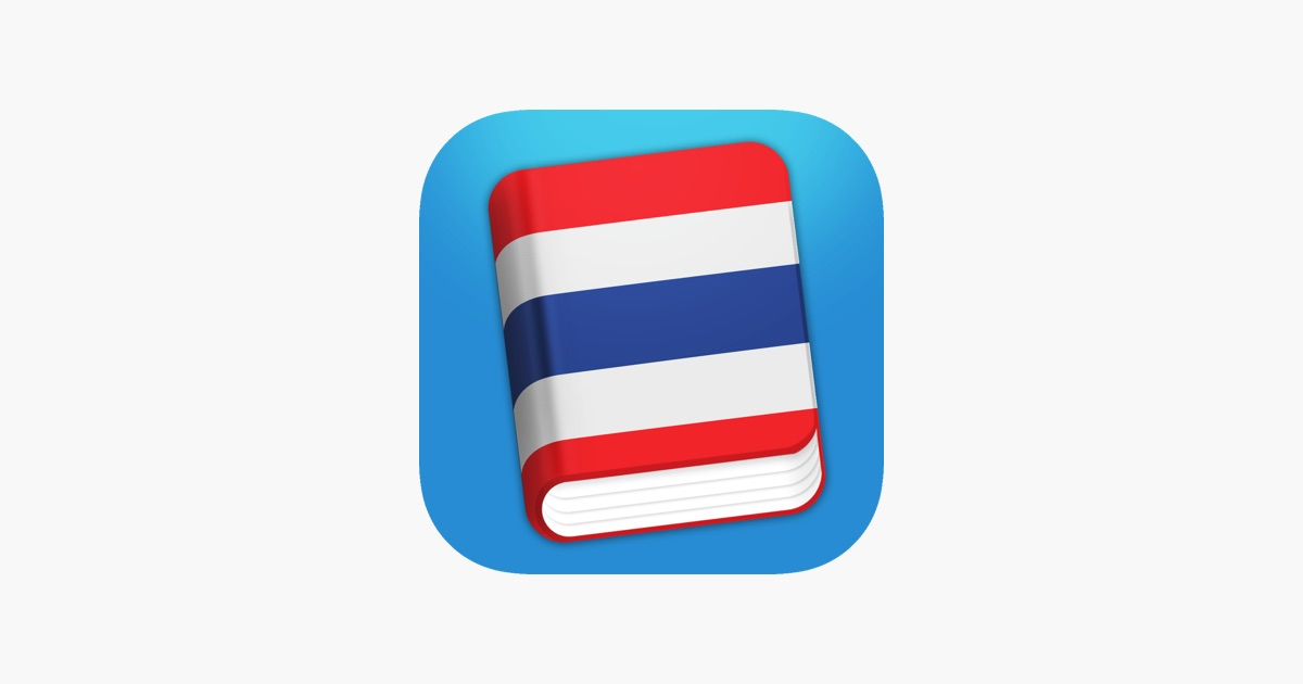 Learn thai phrasebook for travel in thailand on the app store learn thai phrasebook for travel in thailand on the app store m4hsunfo