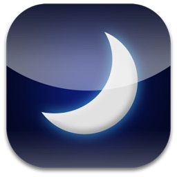 DT Recorder - Find Out If You Snore or Talk in Your Sleep