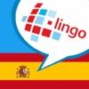 LLingo スペイン語を学ぼう