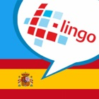 L-Lingo Learn Spanish Now icon