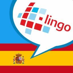 L-Lingo Learn Spanish Now