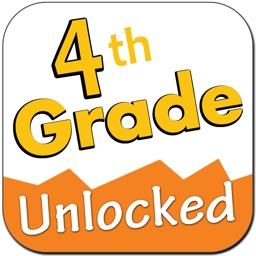 4th Grade Unlocked