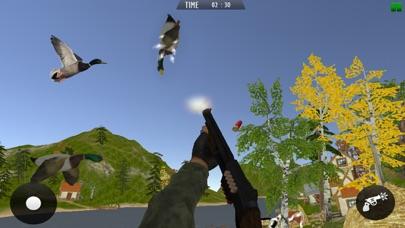 Real Village Farm Life 3D: A Classic Farming Simulator Game
