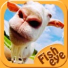 Fish Eye Camera – Selfie Photo Editor with Lens, Color Filter Effects