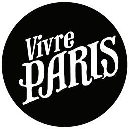 VIVRE PARIS - Le Magazine