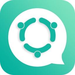家长圈-国内最好的家长交流社区-权威教育资讯平台