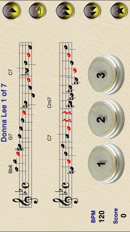 Trumpet Pro screenshot-0