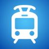 Tram Tracker -  Tramway.