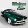 Fix My Classic Car - Build your car & fix it in this auto shop custom vintage car builder game