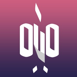 OVO Interactive