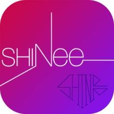 Activities of SHAWOL - game for SHINee