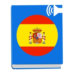 Learn Spanish - Everyday Conversation For Beginner And Traveler