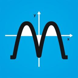 Mathico School Of Mathematics