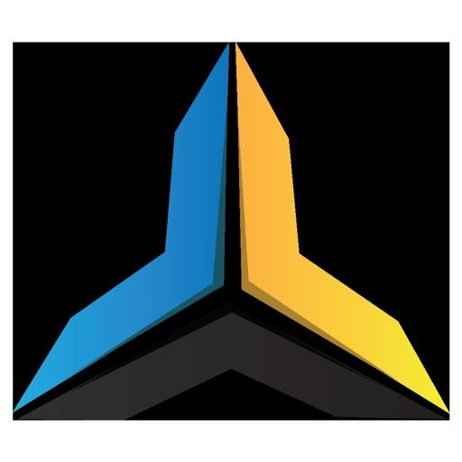 Gaming4pro Sweden