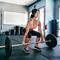 Body Building Exercises +