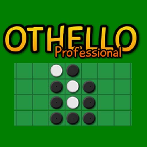 Othello Professional