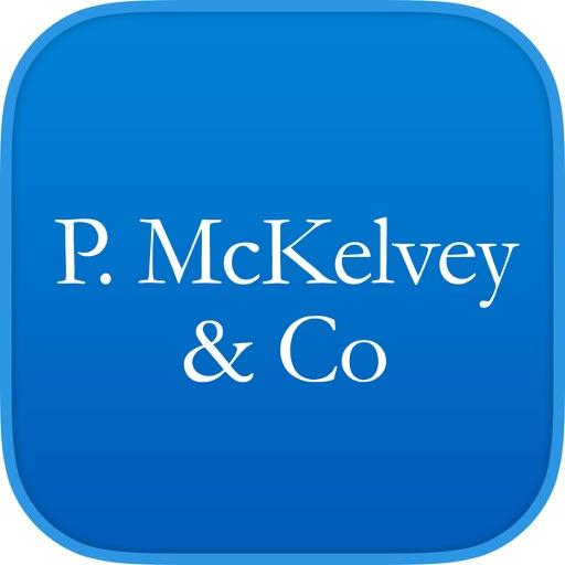 P. McKelvey & Co