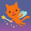 Sago Mini - Sago Mini Fairy Tales artwork